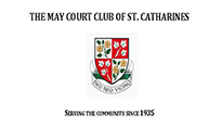 The May Court Club of St. Catharines
