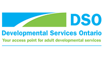 Developmental Sevices Ontario